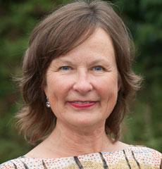 Tina Gloaguen