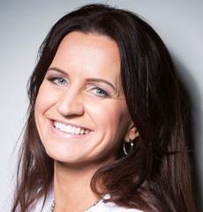 Leena Källqvist Nygren