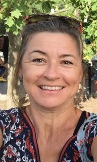 Caroline Radetzky
