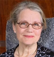 Kerstin Åkerlund